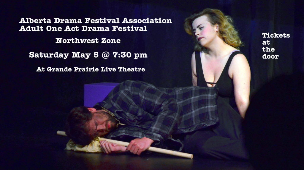 one acts drama festival my first One act drama festival fri 6th november - sun 8th november 8:00 pm - 10:00 pm cavan one act drama festival runs from friday 6 november to sunday the november the adjudicator is donal courtney and further information on tickets and prices on 086 2235386.