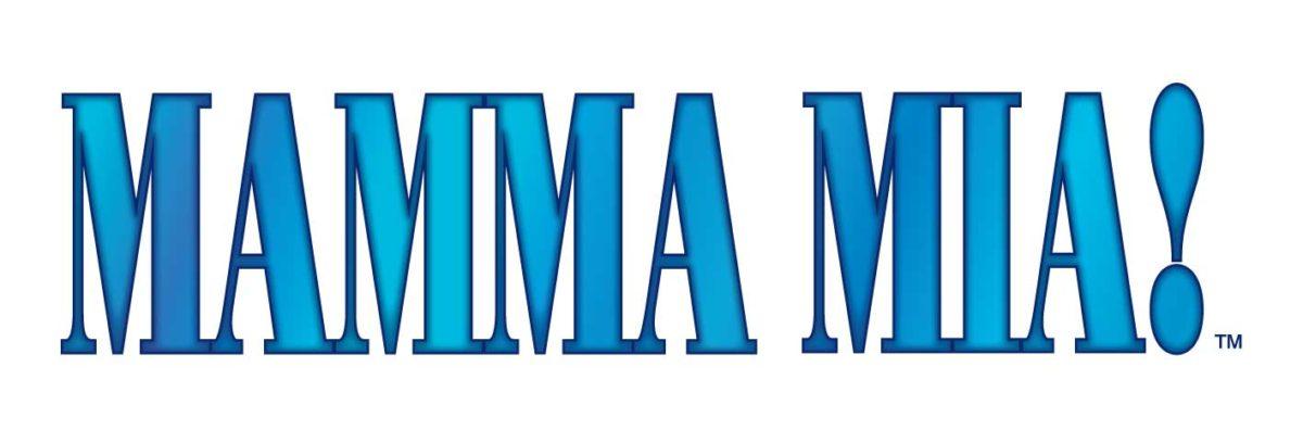 MAMMA MIA! January 31 -February 16